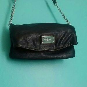 Nine West hand bag